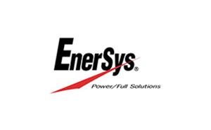 艾诺斯(扬州)华达电源系统有限公司