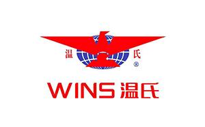 广东温氏集团安徽宿州养猪场案例