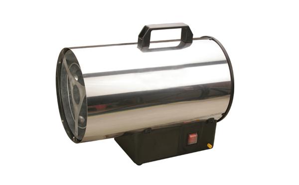 燃气燃烧器-BEF 10S