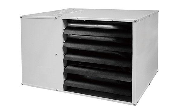 COMFONT悬挂式燃气暖风机-22